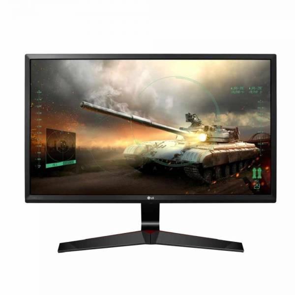 27MP59G-P (Gaming Monitor)