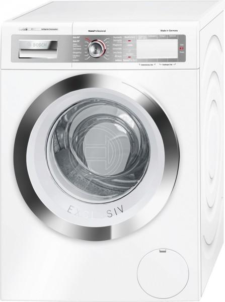 Bosch WAYH2891-1
