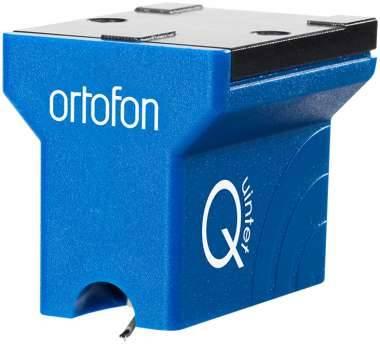 ortofon_quintetblue