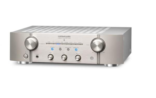 PM7005 SIGOLD (Stereo Vollverstärker)