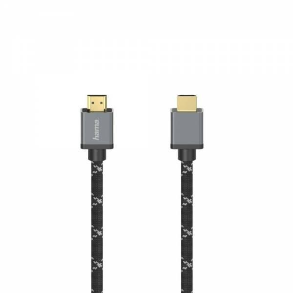 Ultra High Speed HDMI Kabel