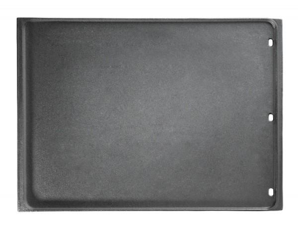 Gussplatte für LE, LEX, Prestige und Prestige Pro (56040)