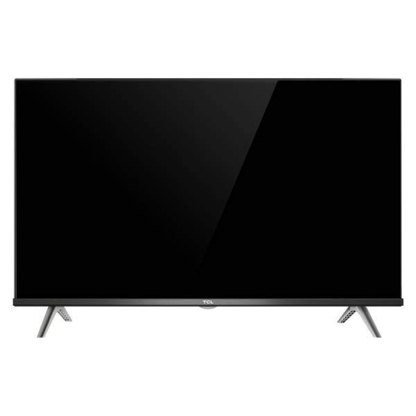 32S615 (LED-TV, HD-Ready, HDR10, Smart TV)