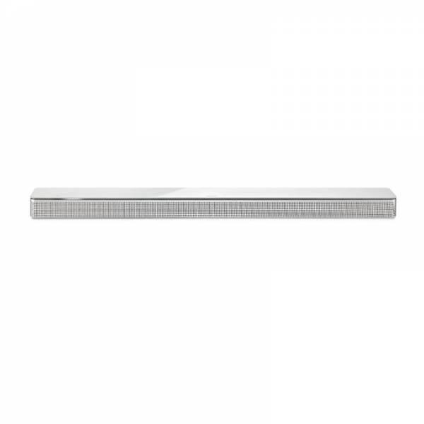 Bose Soundbar Front Weiß (Soundbar 700)