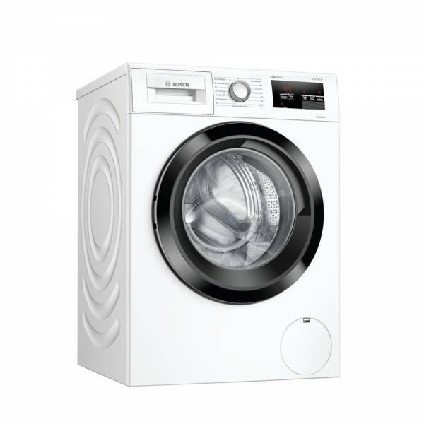 Bosch WAU28U70EX Waschmaschine Front