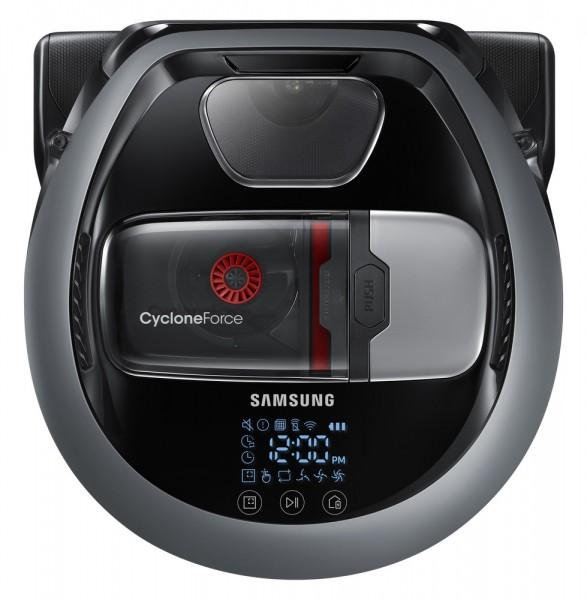 Samsung VR1GM7020UGEG-1