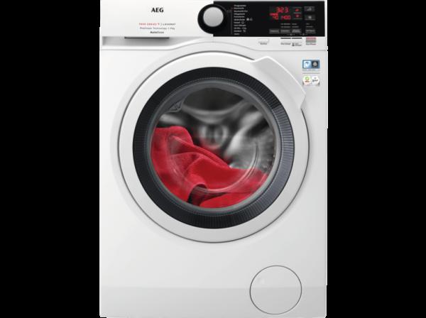 L7FB78490 (Waschmaschine)