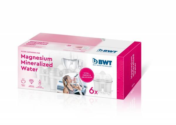 BWT Mineralizer-1