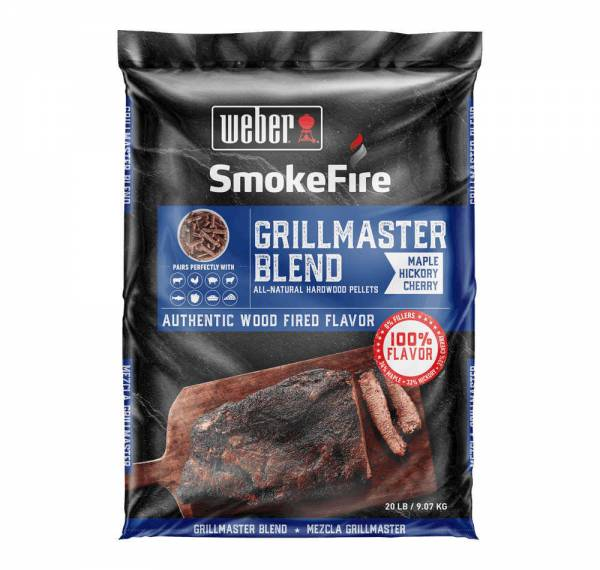 SmokeFire_Grill_Academy_Blend