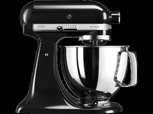 5KSM125 (Küchenmaschine)