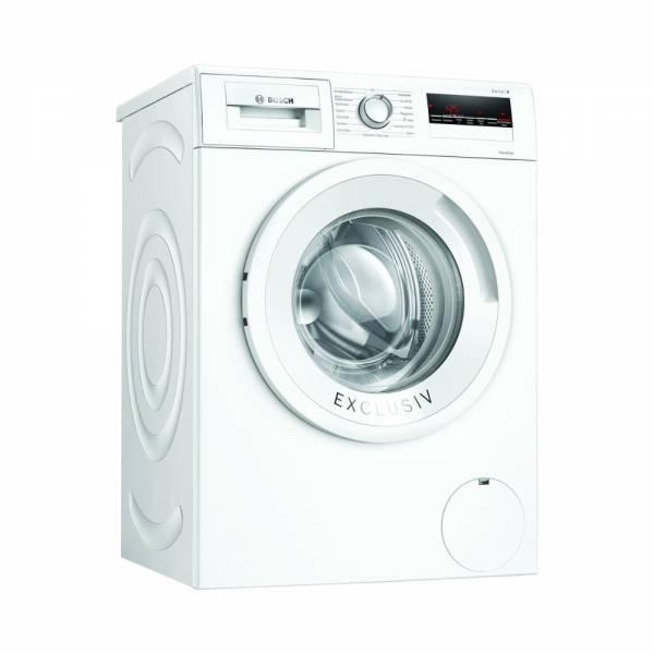 bosch WAN28298 waschmaschine front
