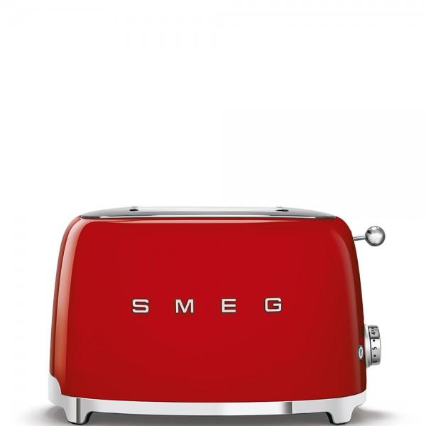 TSF01 (Schlitz Toaster)