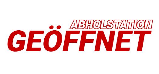 abhol_offen