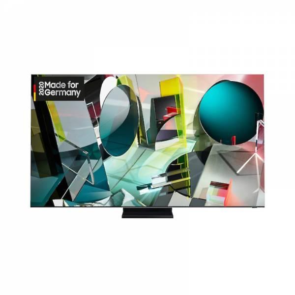 Samsung Fernseher Front (GQ65Q950TSTXZG)