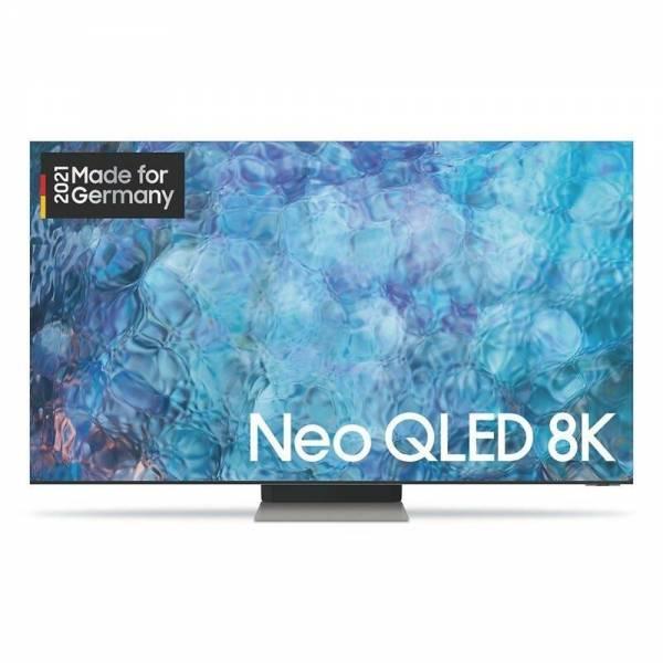 Samsung GQ65QN900ATXZG Neo QLED-TV Front