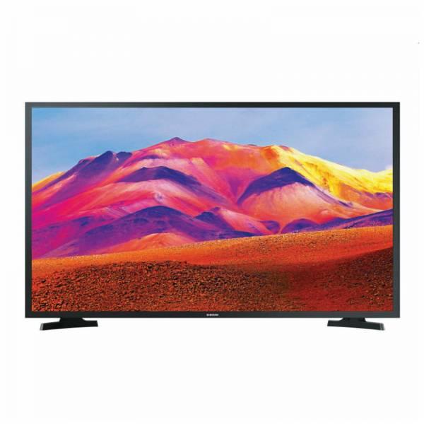 Samsung Fernseher Front Shwarz (GU32T5377AUXZG)