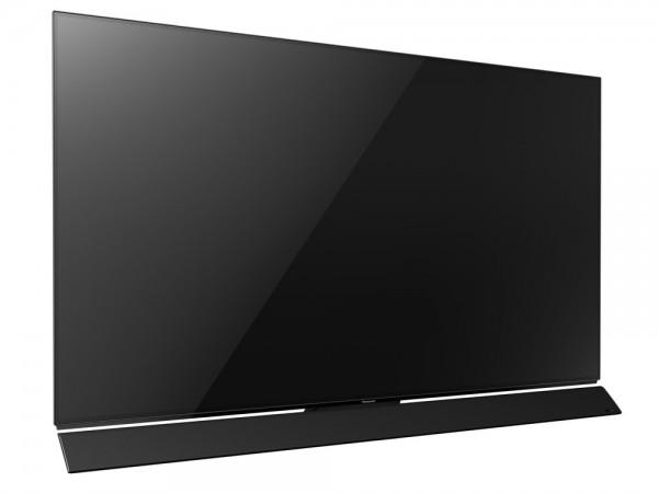 TX-65FZW954 (65 Zoll, UHD, OLED, Smart TV)