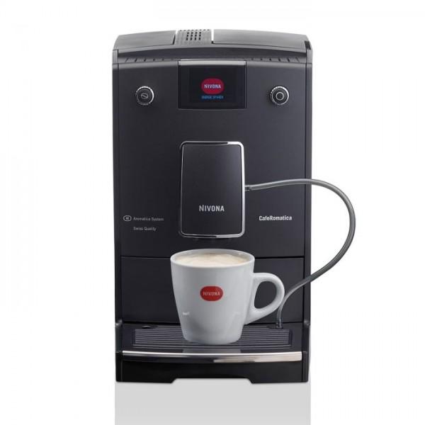 CafeRomatica 759 (Kaffeevollautomat)