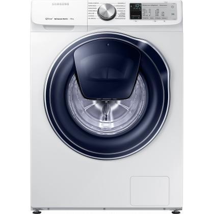 WW7XM6420PA/EG (Waschmaschine, AddWash)