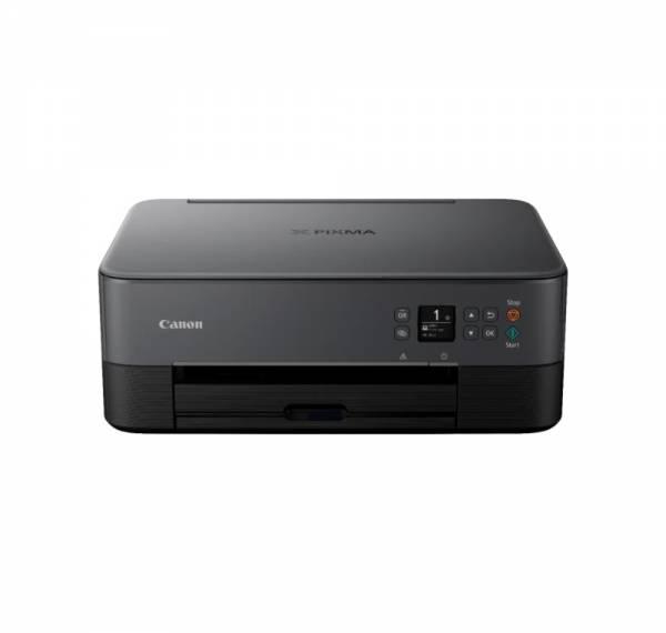 Canon PIXMA TS5350 schwarz Tintenstrahldrucker