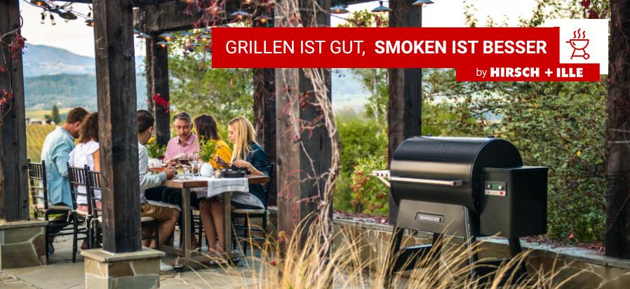 grill_smoke
