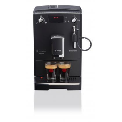 CafeRomatica 520 (Kaffeevollautomat)