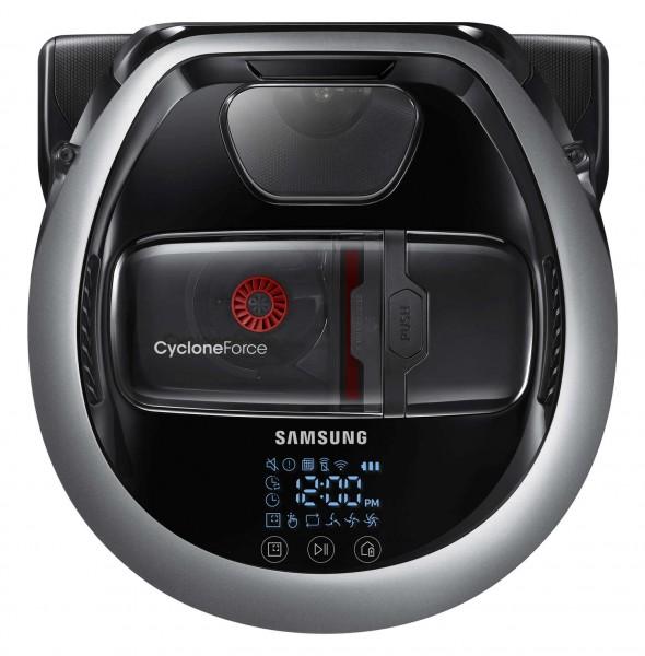 PowerBot VR 7000 VR2GM7070WS/EG