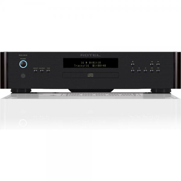 RCD-1572 (CD-Player)