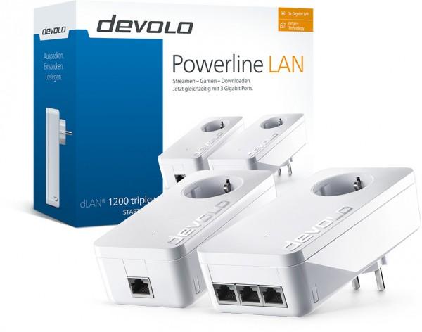 Devolo990DLAN1200Triple_1