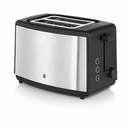 Bueno Toaster Edition V4
