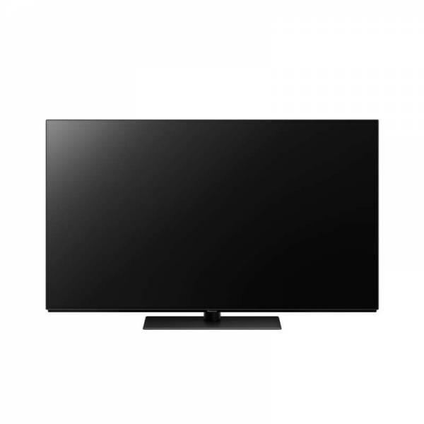 Panasonic Fernseher Front Schwarz (TX-55GZW954)