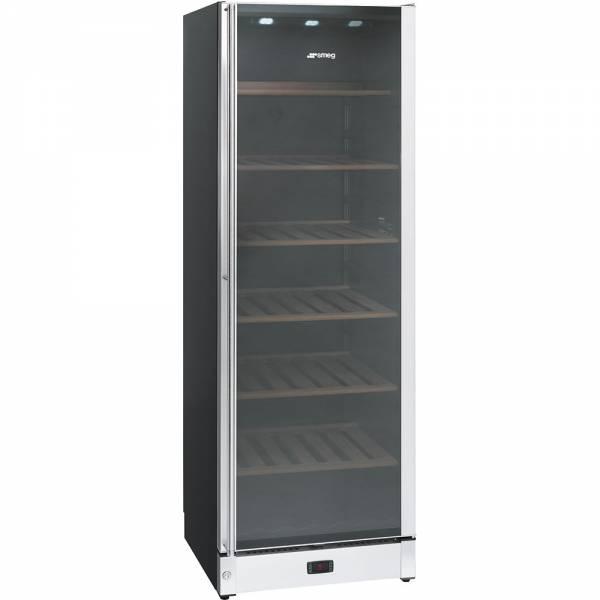 SCV115A (Wein-/Klimaschrank)