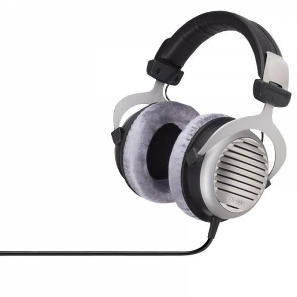 DT-990 Edition (Kopfhörer)