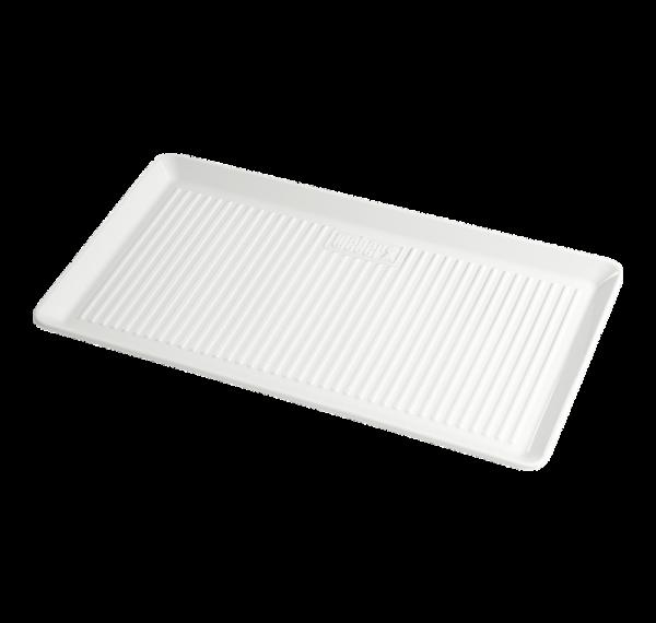 Porzellanservierplatte_1