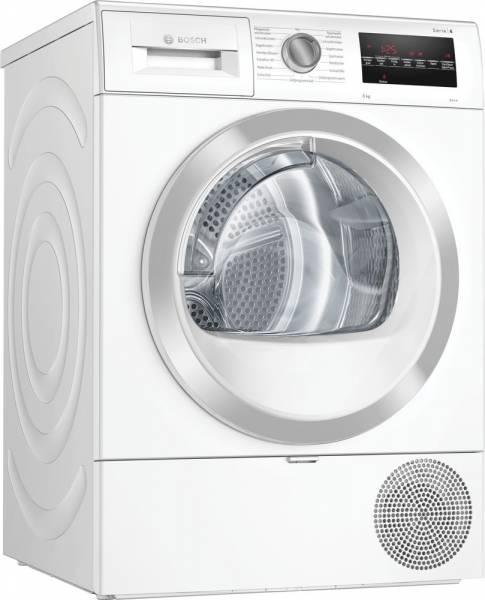Bosch WTR87490 1