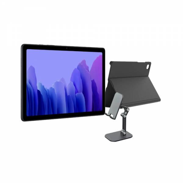 Samsung Galaxy Tab A7 Set
