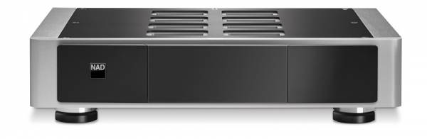 NAD M22 Front