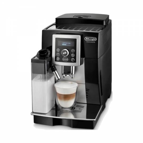 DeLonghi ECAM 23463B Kaffeevollautomat