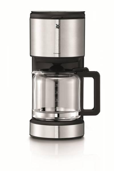 Stelio Aroma (Filterkaffeemaschine)