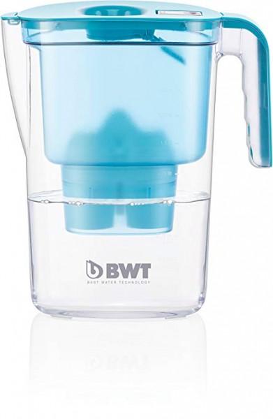 Vida 2,6 l (Tischwasserfilter)