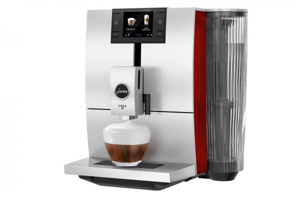 ENA 8 (Kaffevollautomat)