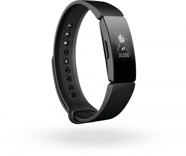 Inspire (Fitness-Tracker)