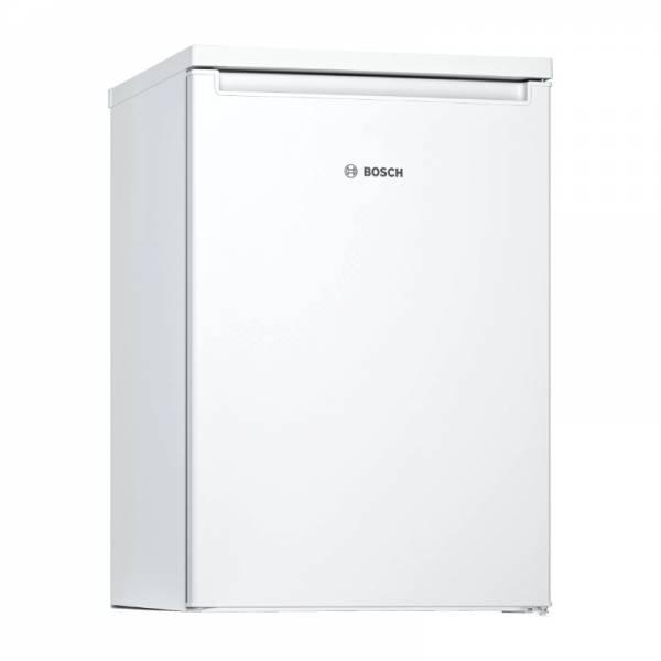 Bosch Tischkühlschrank Front Geschlossen Weiß (KTR15NWEA)