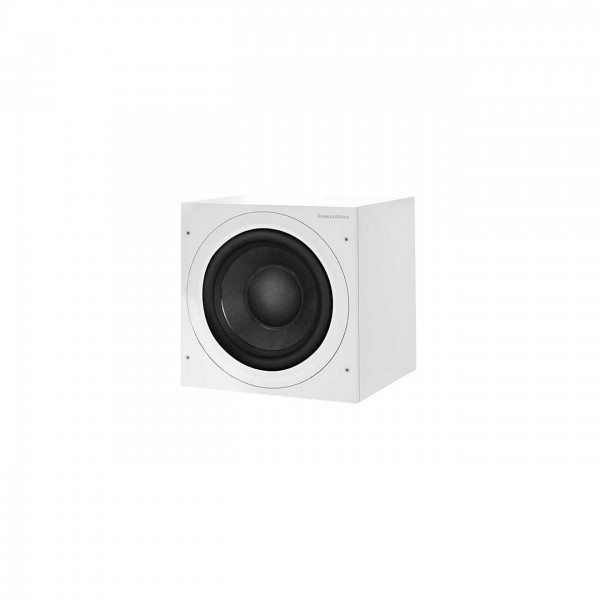 ASW 610 (Subwoofer)