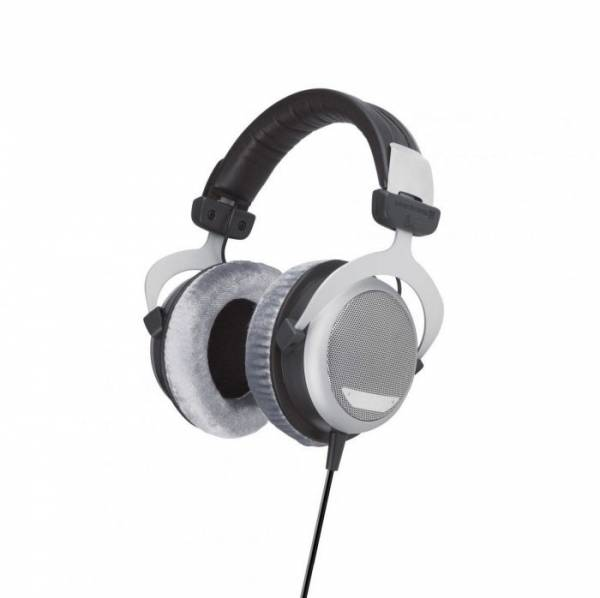 DT-880 EDITION