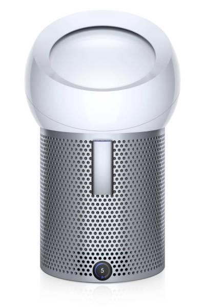 BP01 PURE COOL ME (Luftreiniger, Ventilator)