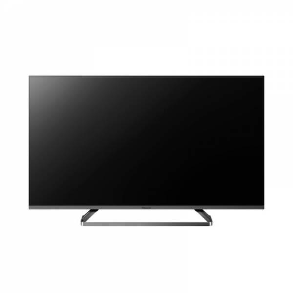Panasonic Fernseher Front Schwarz (TX-40HXX889)