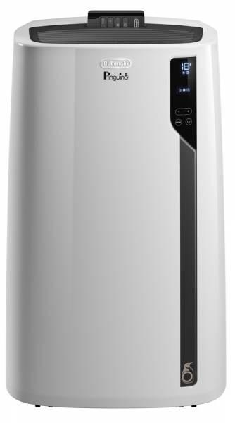 PAC EL92 (mobiles Klimagerät Luft-Luft 10.000 BTU/h weiß)