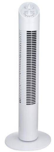 Turmventilator KLT-1082