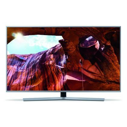 UE50RU7479UXZG (50 Zoll, UHD, Smart TV)